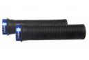 Neatt One Lock Pro Grips Black / Blue