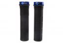 Neatt One Lock Pro Griffe Schwarz / Blau