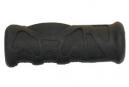 POIGNEE GRIPS NOIR ID 22,2 L 95mm.