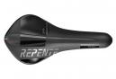 Repente Spyd 2.0 Saddle Black