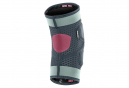 Knee guards ION K-Pact Multi