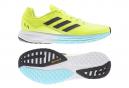 Zapatillas adidas running SL20 2 para Hombre Amarillo / Gris