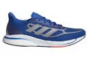 Zapatillas adidas running Supernova + para Hombre Azul