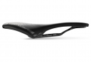 Selle Italia Saddle SLR Boost Kit Carbon Black