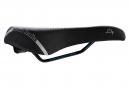 Selle Italia Sella Lady E-Bike Gel Flow Nera / Blu