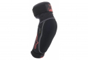 Alpinestars Vector Elbow Guards Black / Red