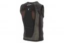 Alpinestars PARAGON PLUS Protective Vest Black / White