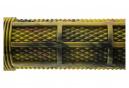 Puños DMR DeathGrip Thin - camo black