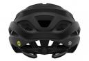 Casque Route Giro Helios Spherical MIPS Noir Fade Mat 2021