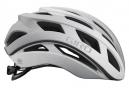 Casco Giro Helios Spherical MIPS Argent / Blanc