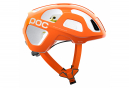 Casque Poc Octal MIPS Orange AVIP