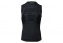 Poc Oseus VPD Torso Protection Vest Black