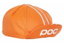 Casquette Poc Essential Orange