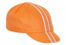Casquette Poc Essential Orange