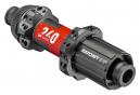 Moyeu Arrière DT Swiss 240 EXP Straight Pull 28 trous | Boost 12x148mm | Centerlock