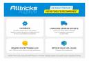 Service Premium Alltricks - Livraisons Express gratuite en illimité + Cashback + Retour 100 jours + Remises
