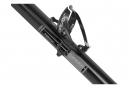 Topeak Racerocket Hand Pump (Max 120 psi / 8 bar) Black