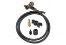 Topeak TubiHead Upgrade Kit Pump Fitting