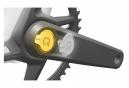 Pernos de biela Sram Powermeter Rival AXS