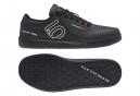 Five Ten Freerider Pro MTB Shoes Black