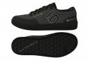 Five Ten Freerider Pro Primeblue MTB Shoes Black