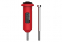 OneUp EDC Lite Multi Tool Red