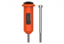 OneUp EDC Lite Multi Tool Orange