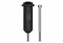 OneUp EDC Lite Multi Tool Black