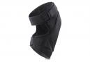 Dakine AGENT O / O KNEE PAD Knee Protector Black