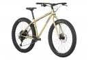 MTB Rígida Surly Karate Monkey 29''¤27.5'' Plus Or 2021