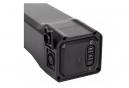 External Rockrider Battery DK-11 36V 10.5AH 378WH