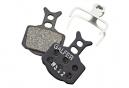 Paar Galfer Semi-Metallic Formula Mega Die One R0 R1 RX RR1 T1 C1 Standard-Bremsbeläge