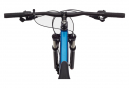 Cannondale Trail SL 4 Hardtail MTB 29 '' Shimano Deore 11S Electric Blue