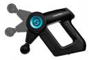 Pistolet de massage Compex Fixx 2.0 Massager