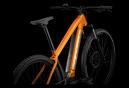VTT Électrique Semi-Rigide Trek Powerfly Sport 4 29'' Shimano Deore 10V 625Wh Factory Orange/Lithium Grey 2021