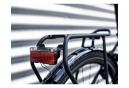 Vélo de Ville Trek District 3 Shimano Nexus 8V Noir / Noir 2021