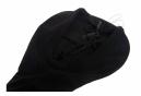 Selle San Marco Gel Sport Saddle Cover Black