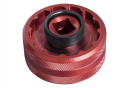 Unior Tool for T47 Red Case