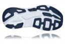 Chaussures de Running Femme Hoka One One Bondi 7 Bleu / Blanc