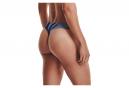 3 Strings Under Armor Pure Stretch Multi-Color Woman