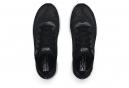 Zapatillas Under Armour HOVR Sonic 4 para Hombre Negro / Blanco