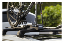 Porte-Vélo sur Toit Thule FastRide 564001 - 1 Vélo