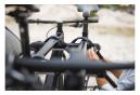 Porte-Vélo sur Hayon Thule OutWay Hanging 2 994001 - 2 Vélos
