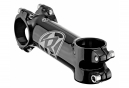Potence Reverse E-CX 6° 31.8 mm Noir
