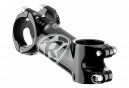 Potence Reverse E-CX 20° 31.8 mm Noir