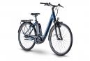 Vélo de Ville Électrique R Raymon CityRay E 2.0 FW Shimano Nexus 7V 500 Bleu 2021