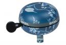 Basil Wanderlust Bell Blue