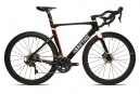 BRETHIL BALTIC RS2 - ULTEGRA R8020