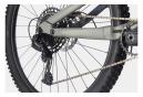 VTT Tout-Suspendu Cannondale Habit 4 Sram SX Eagle 12V 29'' Gris Slate 2021