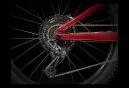 VTT Tout Suspendu Trek Remedy 7 27.5'' Sram NX Eagle 12V Crimson 2021